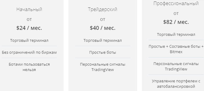 http://picterzone.ucoz.ru/INFO/3COMMAS/3Com_tarifs_01-01-19.jpg