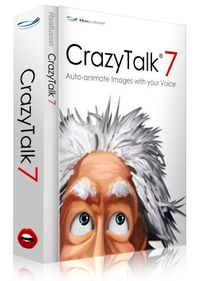http://picterzone.ucoz.ru/INFO/Crazy_Talk7.jpg
