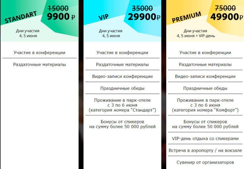 http://picterzone.ucoz.ru/INFO/PiterInfoBiz2016/PricePIZ2016.jpg