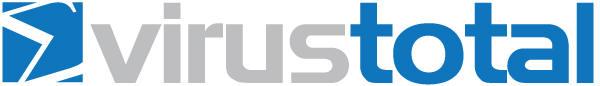 http://picterzone.ucoz.ru/INFO/logo/Logo_VIRUSTOTAL_COM.jpg