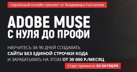 http://picterzone.ucoz.ru/INFO/vebnar/VGyngaz/Trening_do_profi-480.jpg