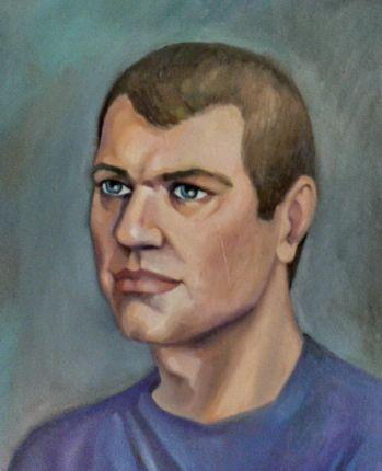 Портрет1