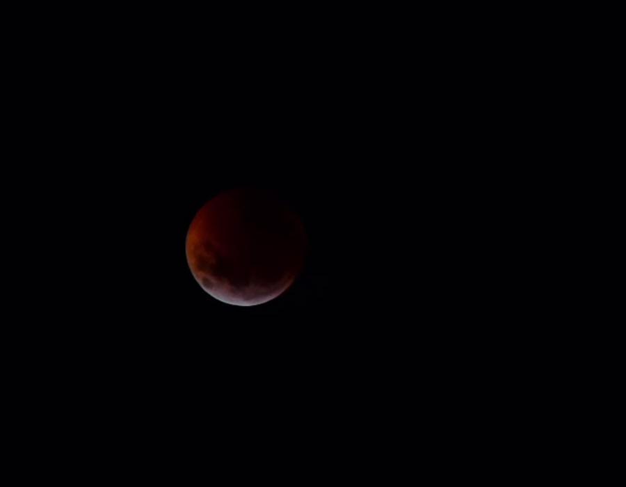 http://picterzone.ucoz.ru/SKY/Eclips/LE_21-01-19_07-56.jpg
