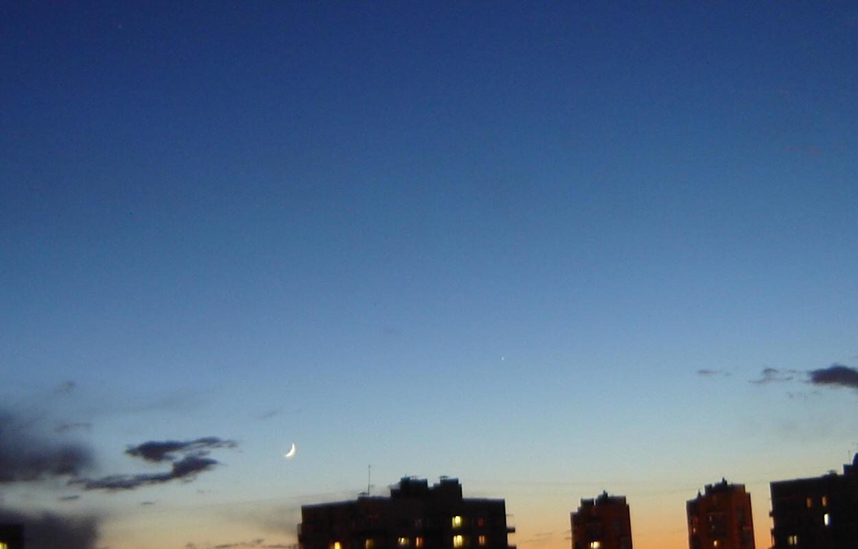 http://picterzone.ucoz.ru/SKY/Mercury/Merc_Moon-29-03-17_20-30.jpg