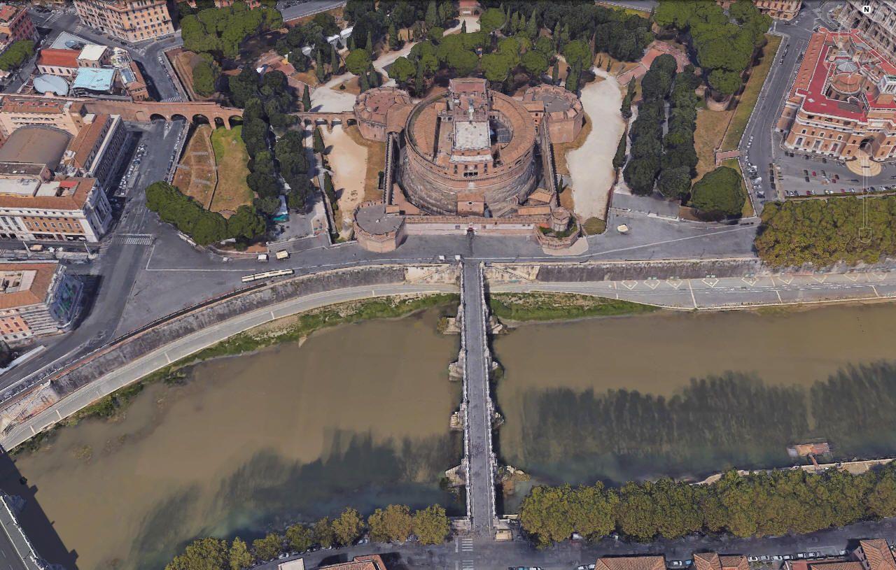 http://picterzone.ucoz.ru/TRVL/3D_SantAngelo.jpg