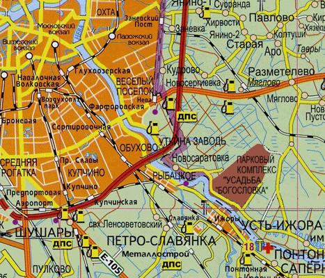 http://picterzone.ucoz.ru/TRVL/Bogoslovka_map.jpg