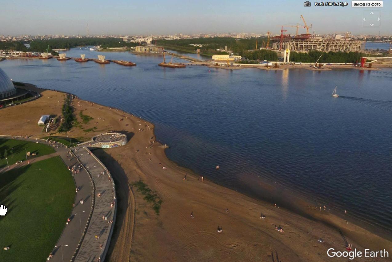 http://picterzone.ucoz.ru/TRVL/Fot/Krestof_360-2.jpg