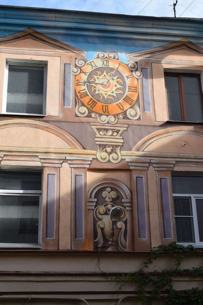 http://picterzone.ucoz.ru/TRVL/Kolosseo_spb/DSC_0939-1280ver.jpg