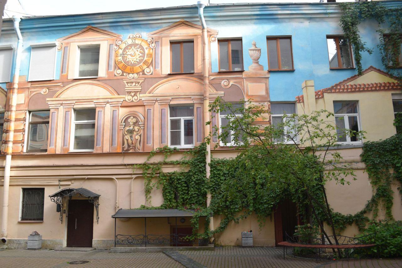 http://picterzone.ucoz.ru/TRVL/Kolosseo_spb/DSC_0954-1280.jpg