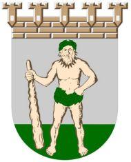 http://picterzone.ucoz.ru/TRVL/Lap_gerb_200.jpg