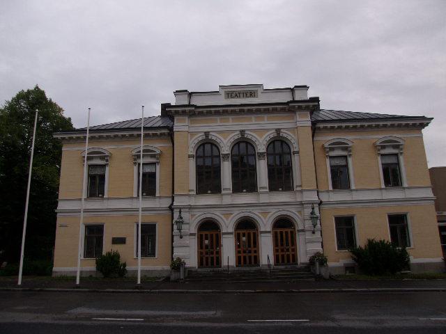 http://picterzone.ucoz.ru/TRVL/Pori/GEDC0078.JPG