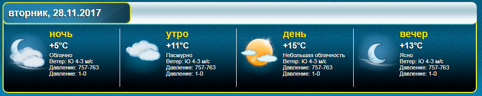 http://picterzone.ucoz.ru/TRVL/WebCams/FlorenzPogoda28-11.jpg