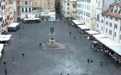http://picterzone.ucoz.ru/TRVL/WebCams/Roma/CampodiFiori_400x248.jpg