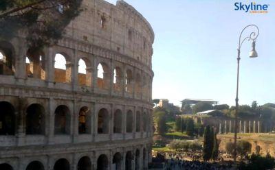 http://picterzone.ucoz.ru/TRVL/WebCams/Roma/Colosseo_400x248.jpg