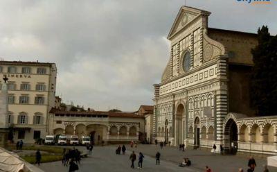http://picterzone.ucoz.ru/TRVL/WebCams/Roma/FlorenzStMariaNovelli.jpg