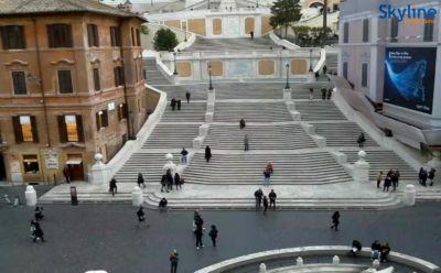 http://picterzone.ucoz.ru/TRVL/WebCams/Roma/SpainFront_400x428.jpg