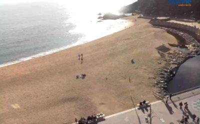 http://picterzone.ucoz.ru/TRVL/WebCams/Spain/LloretdeMar_400x248.jpg